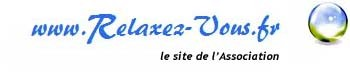 www.Relaxez-Vous.fr