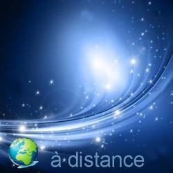 Soin Energétique à Distance