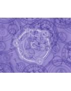 L'Oracle des 9 Joyaux est un art divinatoire basé sur l'astrologie védique.